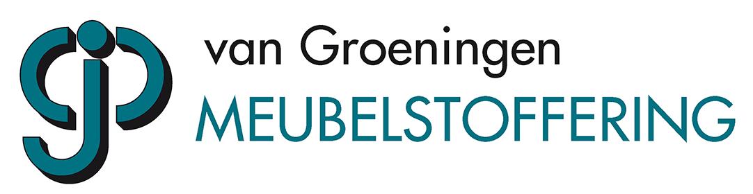 Meubelstoffering Odijk, Van Groeningen
